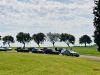ADAC-Youngtimer-Tour-2021-Saarland-c-MotorMarketing.de-94