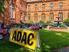 ADAC-Youngtimer-Tour-2021-Saarland-c-MotorMarketing.de-96