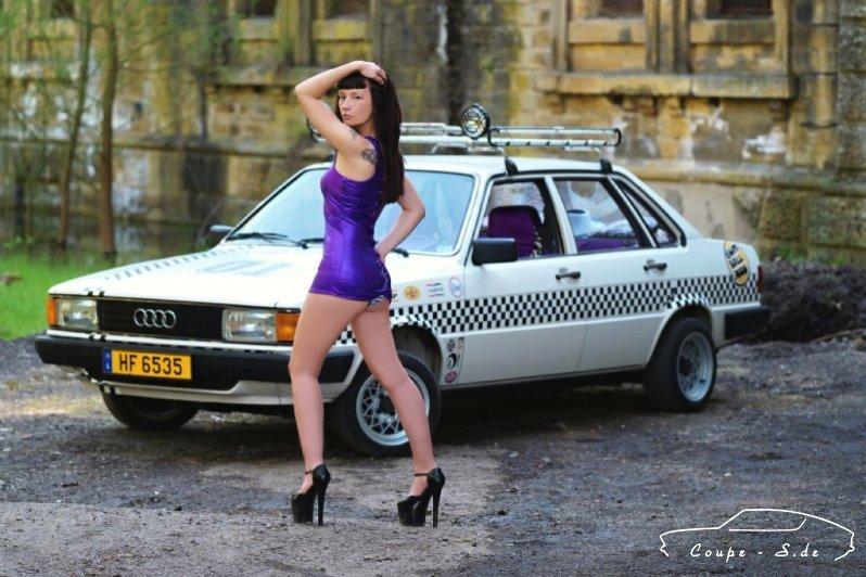 classic-car-model-crissi