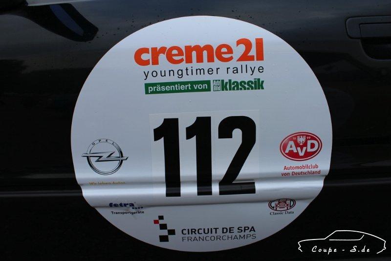 creme21-2013-youngtimer-rallye-066