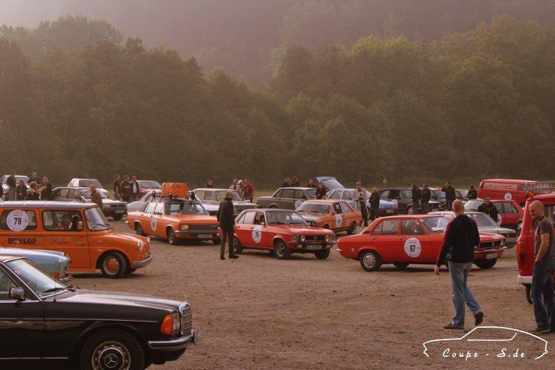 creme21-2013-youngtimer-rallye-074