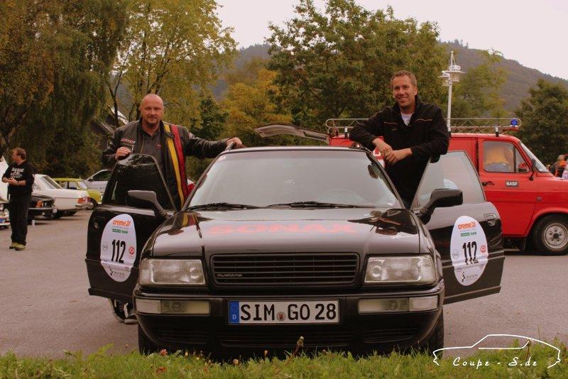 creme21-2013-youngtimer-rallye-084