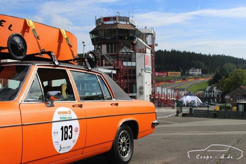 creme21-2013-youngtimer-rallye-007