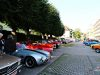 food-rallye-2021-Oldtimerrallye-Neuwied-01