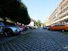 food-rallye-2021-Oldtimerrallye-Neuwied-02