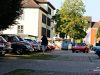 food-rallye-2021-Oldtimerrallye-Neuwied-05