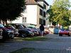 food-rallye-2021-Oldtimerrallye-Neuwied-06