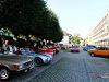 food-rallye-2021-Oldtimerrallye-Neuwied-07