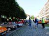 food-rallye-2021-Oldtimerrallye-Neuwied-12