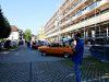 food-rallye-2021-Oldtimerrallye-Neuwied-13