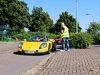 food-rallye-2021-Oldtimerrallye-Neuwied-21