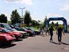 food-rallye-2021-Oldtimerrallye-Neuwied-31