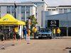 food-rallye-2021-Oldtimerrallye-Neuwied-43