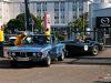 food-rallye-2021-Oldtimerrallye-Neuwied-45