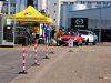 food-rallye-2021-Oldtimerrallye-Neuwied-47