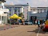food-rallye-2021-Oldtimerrallye-Neuwied-52