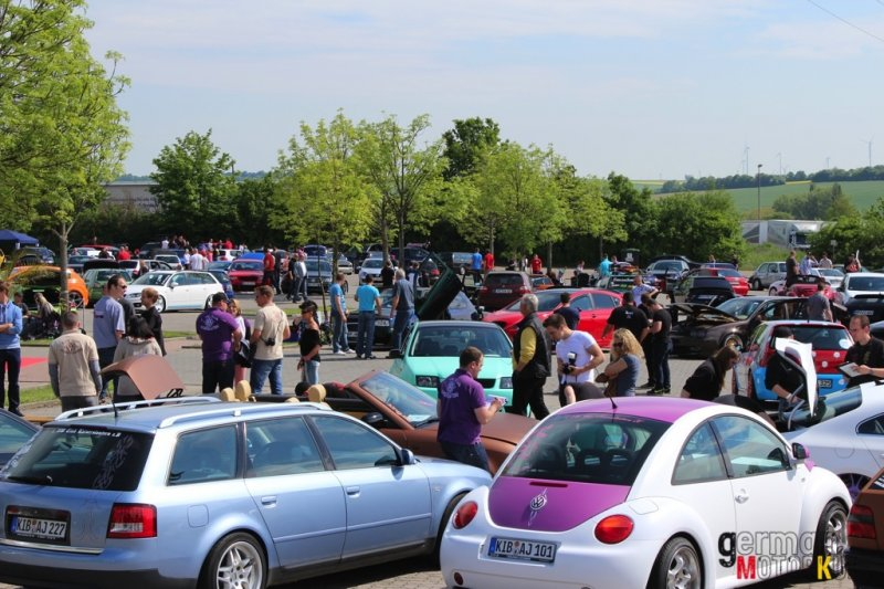 low-sunday-vag-2013-2014-kaiserslautern-13