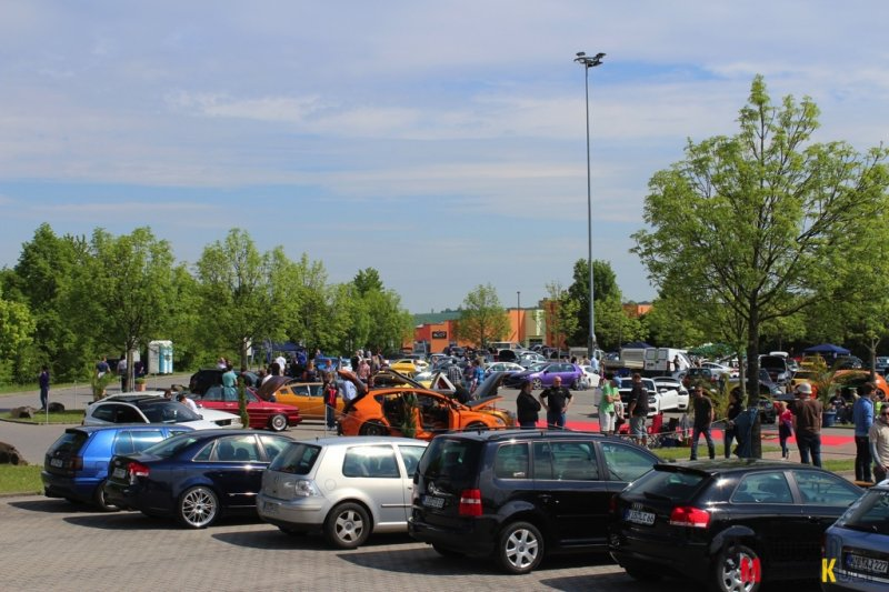 low-sunday-vag-2013-2014-kaiserslautern-14