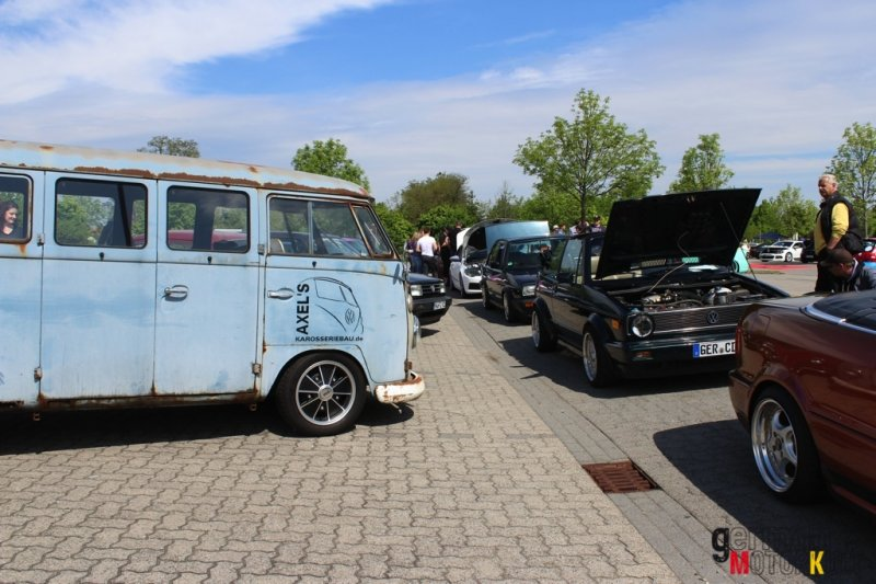 low-sunday-vag-2013-2014-kaiserslautern-16