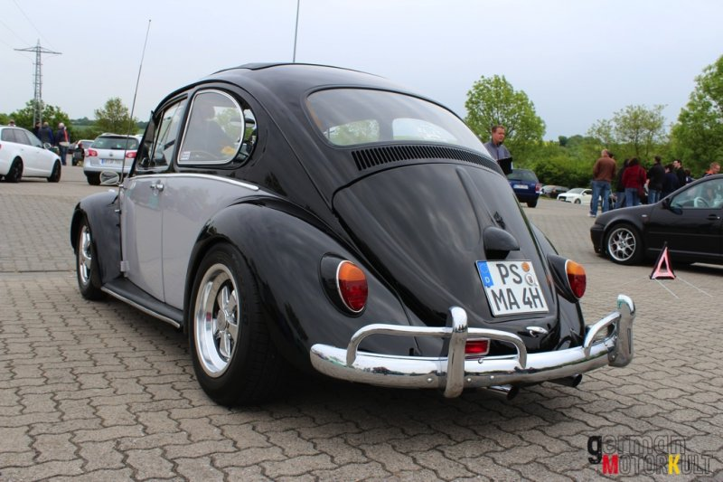 low-sunday-vag-2013-2014-kaiserslautern-5