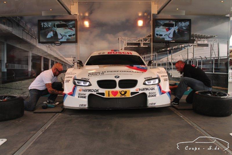 oldtimer-grand-prix-2013-mit-sonax-classic-16