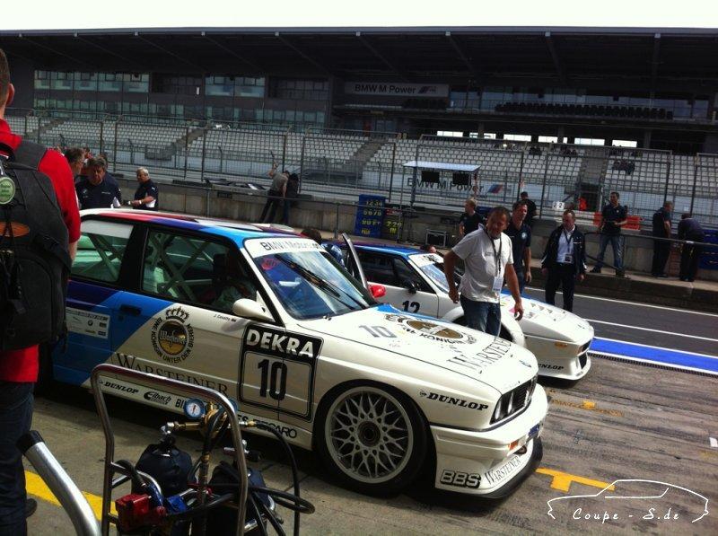 oldtimer-grand-prix-nurburgring-129