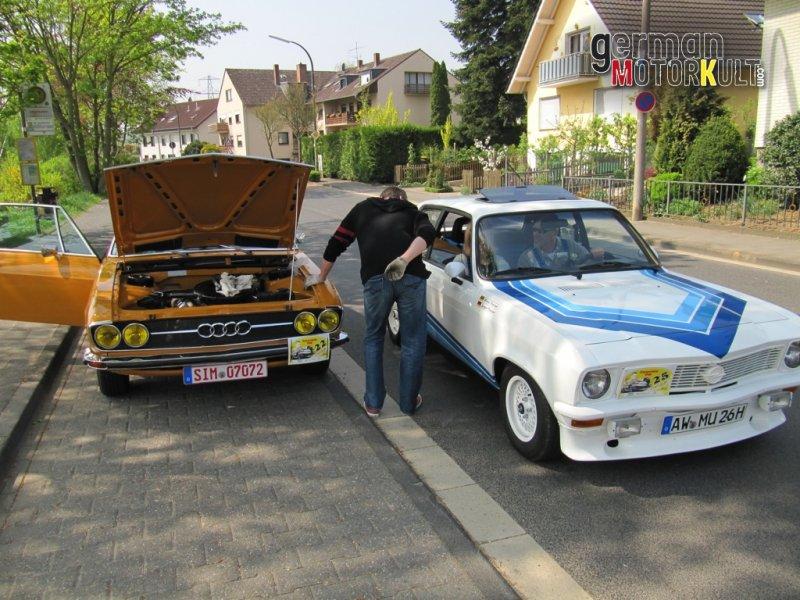 Opel Ascona A Juergen1