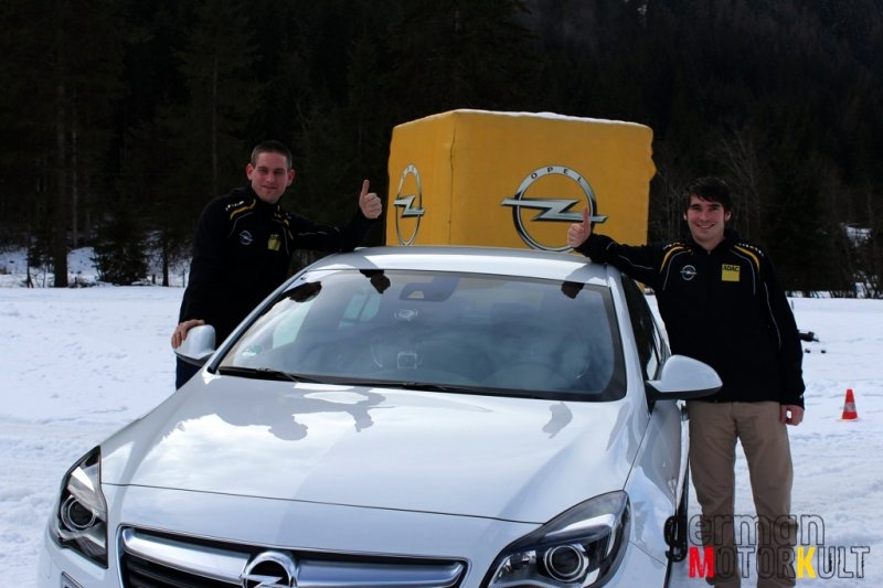 opel-opc-4x4-wintertraining-20
