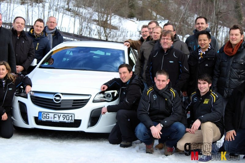 opel-opc-4x4-wintertraining-23