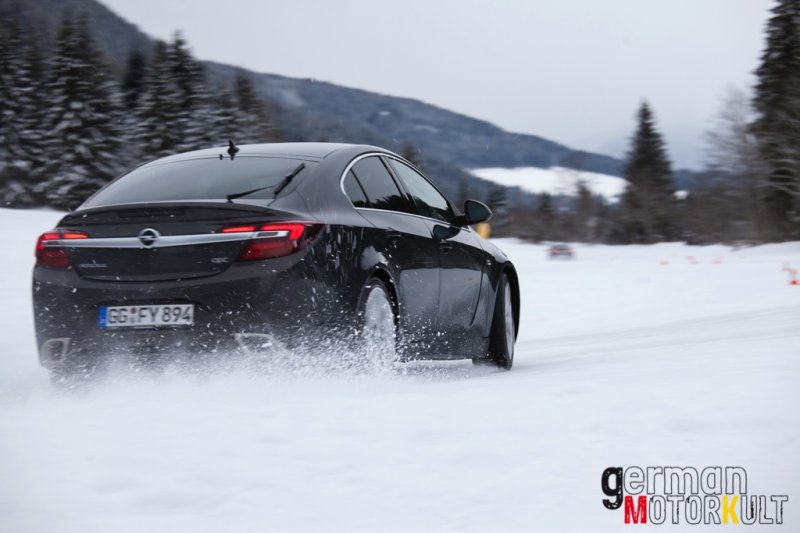 opel-opc-4x4-wintertraining-27