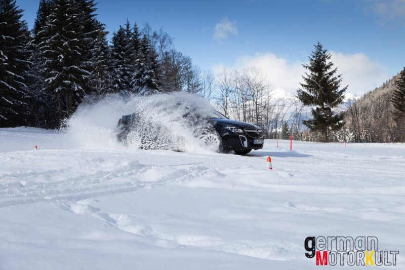 opel-opc-4x4-wintertraining-30
