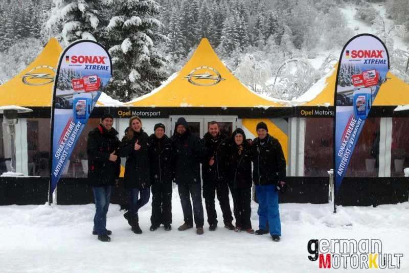 opel-opc-4x4-wintertraining-42