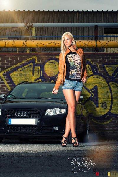 ricarda-bongartz-germanmotorkult-girl-5