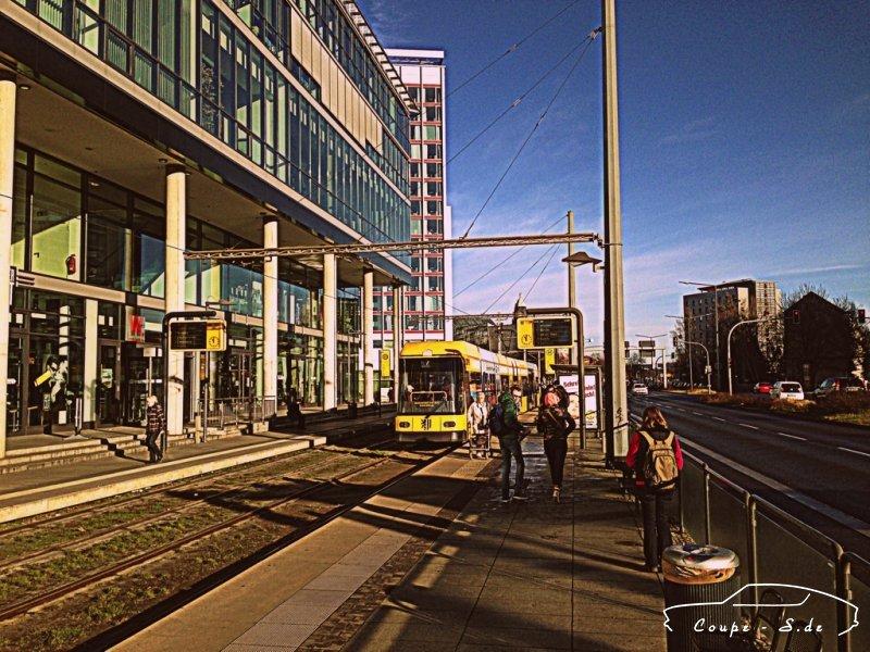 audi-80-quattrp-roadtrip-dresden-201422