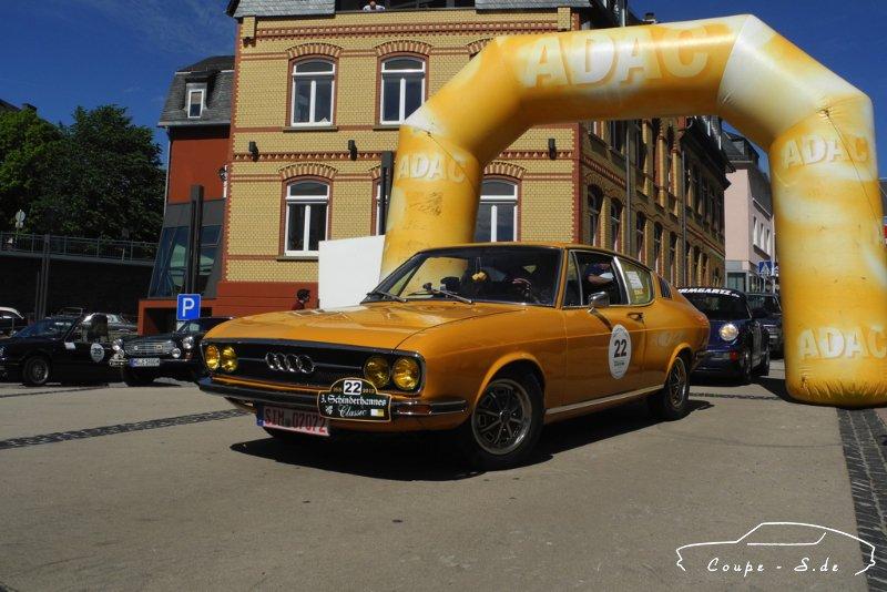 schinderhannes-classic-rallye-2013-001