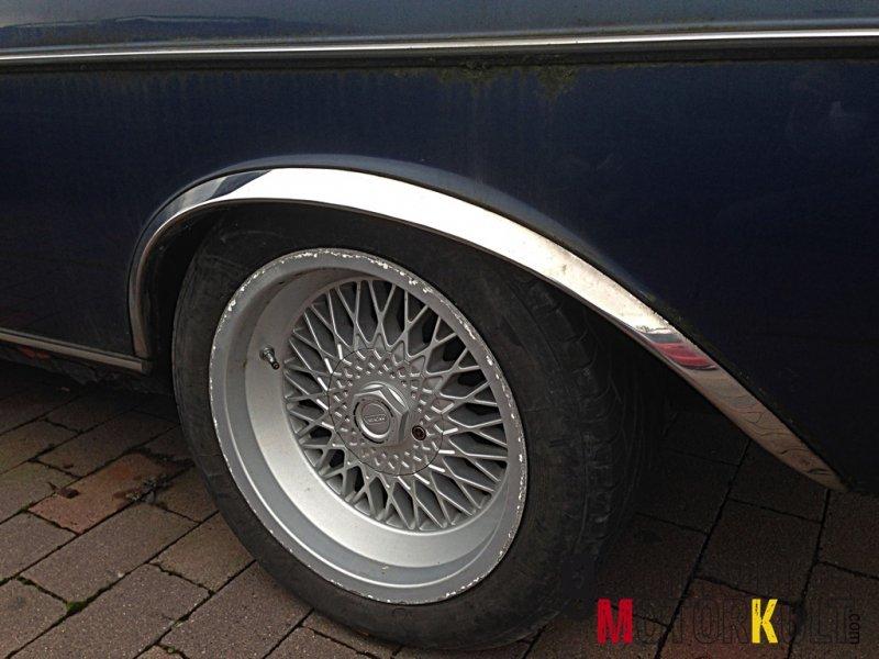 mercedes-benz-coupe-c123-9