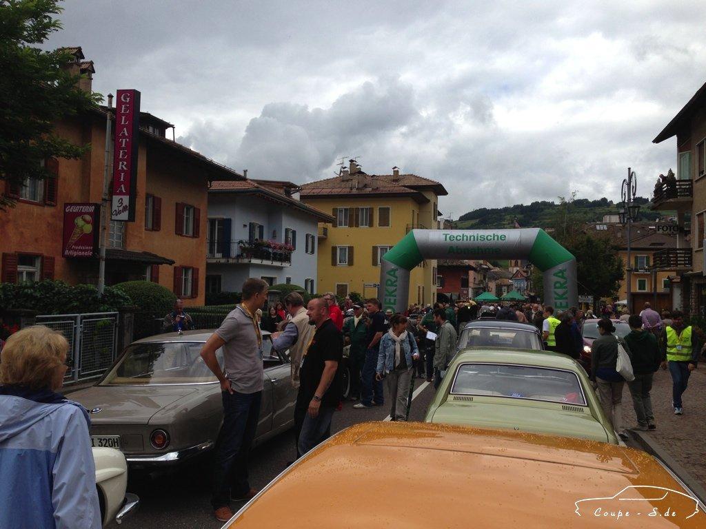 adac-trentino-classic-2013-10