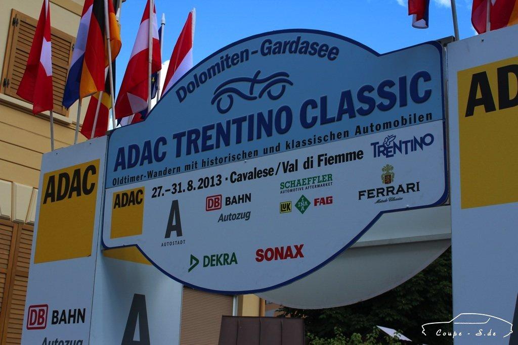 adac-trentino-classic-2013-166