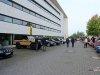 ADAC-Youngtimer-Tour-2021-Rallye-Dortmund-04