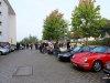 ADAC-Youngtimer-Tour-2021-Rallye-Dortmund-05
