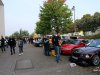 ADAC-Youngtimer-Tour-2021-Rallye-Dortmund-06