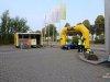ADAC-Youngtimer-Tour-2021-Rallye-Dortmund-09