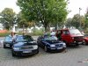 ADAC-Youngtimer-Tour-2021-Rallye-Dortmund-11