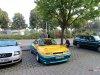 ADAC-Youngtimer-Tour-2021-Rallye-Dortmund-13