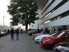 ADAC-Youngtimer-Tour-2021-Rallye-Dortmund-19