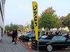 ADAC-Youngtimer-Tour-2021-Rallye-Dortmund-20