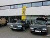 ADAC-Youngtimer-Tour-2021-Rallye-Dortmund-21