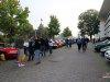 ADAC-Youngtimer-Tour-2021-Rallye-Dortmund-27