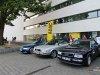 ADAC-Youngtimer-Tour-2021-Rallye-Dortmund-38