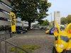 ADAC-Youngtimer-Tour-2021-Rallye-Dortmund-40